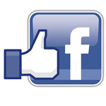 Macon County Commission Facebook page